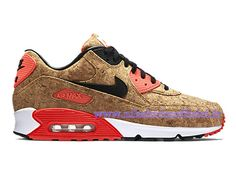 pas cher nike air max - 1000+ ideas about Nike 2015 Homme on Pinterest