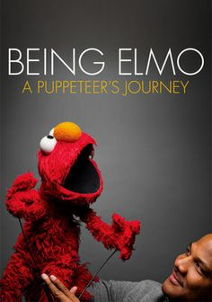 Beloved by millions of children, Elmo is a global icon. However, few people know the soft-spoken man behind the furry red monster: Kevin Clash. Narrated by Whoopi Goldberg, this documentary follows the Clash's remarkable career as a puppeteer.