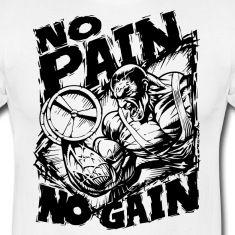 shirts gym - Buscar con Google