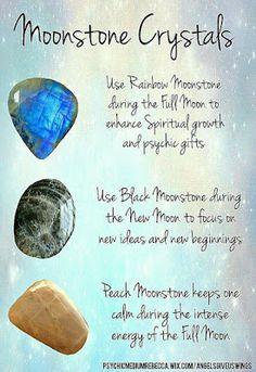 Crystal Guide, Crystal Magic, Crystal Healing Stones, Chakra Crystals, Crystals And Gemstones, Stones And Crystals, Gem Stones, Healing Gemstones, Chakra Stones