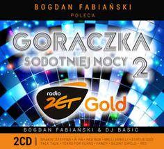 Compiled by Bogdan Fabiański & DJ Basic Graphics by Mikołaj Florczak
