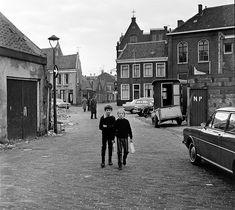 Leiden, Netherlands, Holland, Louvre, History, City, Building, Travel, Beautiful