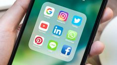 These 5 social media marketing trends and tips will help marketers reach and engage their audience on a more personal level, over social media noise.