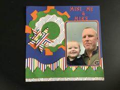 Mini Me, Kiwi, Baseball Cards, Cover, Books, Ideas, Art, Art Background, Libros
