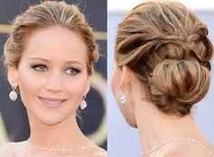oscars hair - Google Search