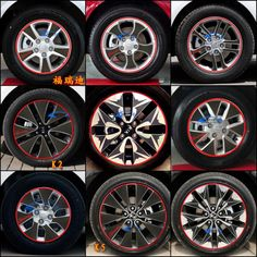$22.80 (Buy here: https://alitems.com/g/1e8d114494ebda23ff8b16525dc3e8/?i=5&ulp=https%3A%2F%2Fwww.aliexpress.com%2Fitem%2FFree-shipping-Flash-point-kia-K5-k2-freddy-wheel-tire-rim-stickers-carbon-fiber-sticker-carbon%2F32255896214.html ) Free shipping Flash point kia K5 k2 freddy wheel tire rim stickers carbon fiber sticker carbon fiber wheel decorative stickers for just $22.80