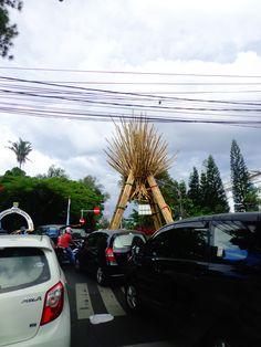 Creative ideas. Bandung, Jawa Barat, Indonesia