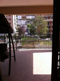 Vendita Appartamento Zagarolo. Monolocale in viale Ungheria. Ottimo stato, primo piano, posto auto, terrazza, riscaldamento autonomo