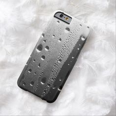 It's a cool iPhone 6 Case! This Metal Steel Design Antique iPhone 6 Case is ready to be personalized or purchased as is. It's a perfect gift for you or your friends.