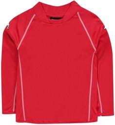 Kappa Masa Long Sleeve T-Shirt Kinder Boys Kappa, Russia, Kids Outfits, Europe, Boys, Long Sleeve, Clothing, Sleeves, Sweaters