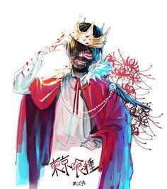 Best Ideas For Illustration Art Boy Tokyo Ghoul Manga Tokyo Ghoul, Ken Kaneki Tokyo Ghoul, Tokyo Ghoul Quotes, Manga Anime, Anime Art, Anime Boys, Tokyo Ghoul Wallpapers, Fanart, Illustration Art