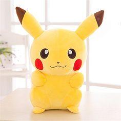 Jipinyuan Peluches Pokémon Pikachu Peluche Doll Jouet Le ... https://www.amazon.fr/dp/B01NA9QAQR/ref=cm_sw_r_pi_dp_x_EGzTybFTGZ4TP