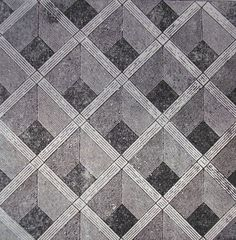Quilt Krazy Patchwork Quilts: Squares in Patchwork Quilts