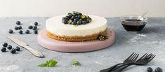 Philadelphia, Cheesecake, Desserts, Food, Tailgate Desserts, Deserts, Cheesecakes, Essen, Postres