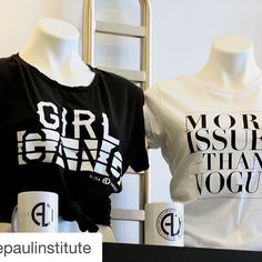 #Repost @alicepaulinstitute  TONIGHT! Shop with API at a fun and fabulous fundraiser hosted by fashionista and entrepreneur Alicia DiMichele  owner of the sassy and swanky Alicia DiMichele Boutique at the Promendae at Sagemore. Her boutique is full of gorgeous items that will enhance your unique personal style and Alicia is generously donating 10% of all sales to API. (Thanks Alicia!!!) See you there tonight! @aliciadimichele @aliciadimicheleboutique #GNO #girlsnighout #fundraisernight…