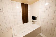 Room [421] HOTEL 41AV ANNEX Hotels 41av Group - 福岡市近郊 ラブホテル 41av グループ Annex, Bathtub, Standing Bath, Bathtubs, Bath Tube, Bath Tub, Tub, Bath