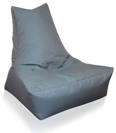Love Vintage, Bean Bag Sofa, Balkon Design, Bar Lounge, Lounge Chairs, Indoor Outdoor, Armchair, Couch, Furniture