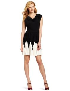 maxandcleo Women's Monica Dress « Clothing Impulse