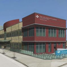 Palo Alto Medical Foundation (paloaltomedical) on Pinterest
