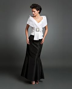 Daymor Couture Gowns