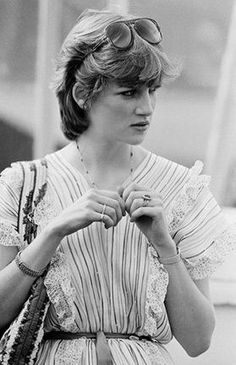 f30bf271c8d 272 Best PRINCESS DIANA ICON DRESS EVER WORN images in 2019 ...