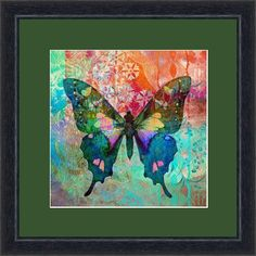 A lovely butterfly print which would look good in any home. Available from gingerduckretrographics.co.uk (scheduled via http://www.tailwindapp.com?utm_source=pinterest&utm_medium=twpin&utm_content=post91728399&utm_campaign=scheduler_attribution)