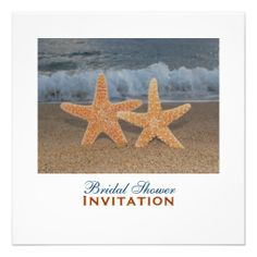 =>>Cheap          Ocean Starfish Bridal Shower Personalized Invite           Ocean Starfish Bridal Shower Personalized Invite Yes I can say you are on right site we just collected best shopping store that haveThis Deals          Ocean Starfish Bridal Shower Personalized Invite Online Secure...Cleck Hot Deals >>> http://www.zazzle.com/ocean_starfish_bridal_shower_personalized_invite-161467982855423792?rf=238627982471231924&zbar=1&tc=terrest