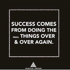 #success #ProductiveShapeLife - view more at ProductiveShapeLife.com