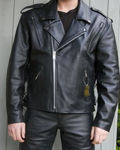 http://www.s3performance.com.au/mens-brando-cruiser-biker-motorcycle-leather-jacke/JBRNDO4XL