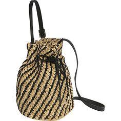 Helen Kaminski Constanza - Cross Body - Handbags, Designer Handbags