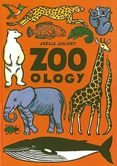 Zoo-ology by Joelle Jolivet http://www.amazon.co.uk/dp/1405243406/ref=cm_sw_r_pi_dp_YmiDub04BDGBC