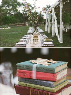 Maddy + Chris // unique wedding reception ideas, wedding planner: The Simplifiers