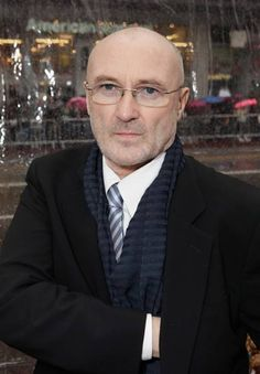 Beautiful Lyrics, Phil Collins, Music, Fictional Characters, Musica, Musik, Muziek, Fantasy Characters, Music Activities
