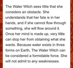 Sea Witch ~ pagan nature ocean magic sea magic ✨ Wicca Witchcraft, Wiccan, Magick, Water Witch, Sea Witch, Which Witch, Losing My Religion, Hedge Witch, Witch Spell