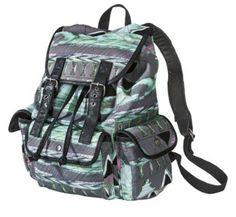 HERMOSAS: las mejores mochilas para arrancar las clases!!