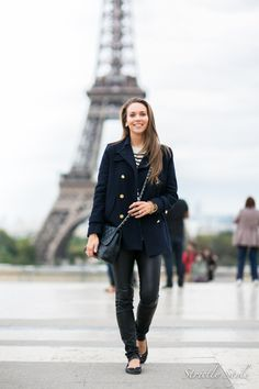 fall outfit classic and comfy fall outfit in paris classic outfit street style ootd