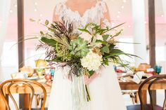 48 Best Forest Wedding theme Woodland weddding images in
