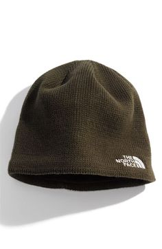 cf572dfdff1 North Face Beanie  20 North Face Hat