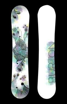 http://www.coroflot.com/AnnelieseSchmalz/Snowboard-Design