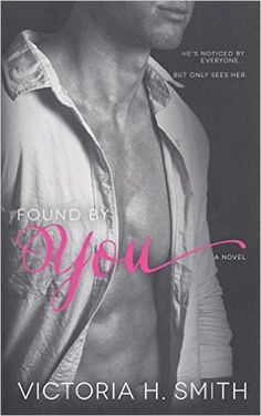 Found by You: BBW BWWM Romance - Kindle edition by Victoria H. Smith. Literature & Fiction Kindle eBooks @ Amazon.com.