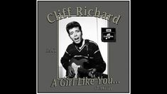 Cliff Richard - A Girl Like You (1961) Take 2 50s Vintage, Vintage Images, Taken 2, Cliff, Like You, Scene, Make It Yourself, Music, Youtube