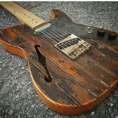 roadhouse_guitar_works