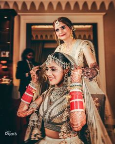 On account of Mother's Day, we have found the most adorable mother-daughter wedding shots that will you MUST have for wedding photography. From candid photography to cute pictures, we got all in the list. #shaadisaga #indianwedding #mothersday #brideandmompictures #brideandmompicturesindian #brideandmompicturesmothers #brideandmompicturesparents #brideandmotherpictures #brideandmotherpicturesindian #brideandmotherpicturesphotoideas #brideandmotherpictures #brideandmotherpictures Candid Photography, Wedding Photography, Mother Daughter Wedding, Mothers Day Special, Bride Getting Ready, Cute Pictures, Hug, Shots, Saree