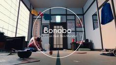 MARZO 2017 / Bonobo - No Reason (feat. Nick Murphy) - Urbanothèque Playlist