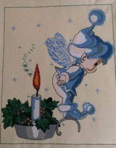 large.christmas_elf_cross_stitch_free_embroidery.jpg