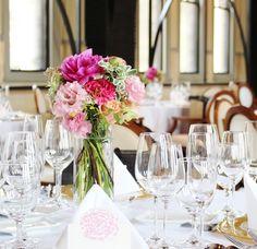 #ashiyamonolith#novarese#VressetRose #Wedding #pink #tablecoordinate#smokypink #natural #Flower #Bridal #芦屋モノリス#ノバレーゼ#ブレスエットロゼ #ウエディング# ピンク #スモーキーピンク #シンプル#ゲストテーブル #テーブルコーディネート #ナチュラル# ブライダル#結婚式