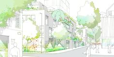 http://projets-architecte-urbanisme.fr/images-archi/2012/10/projet-avenue-salengro-marseille.jpg