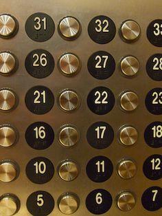 elevators buttons - Cerca con Google