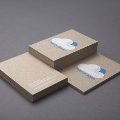 44 Awesome Business Card Designs that Will Inspire You - You The Designer   You The Designer