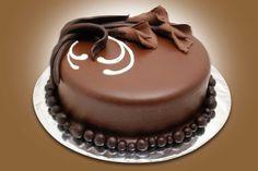 CHOCOLATE ART CAKE: CHOCOLATE ART CAKE